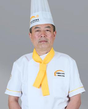 <b>杨祖清</b>